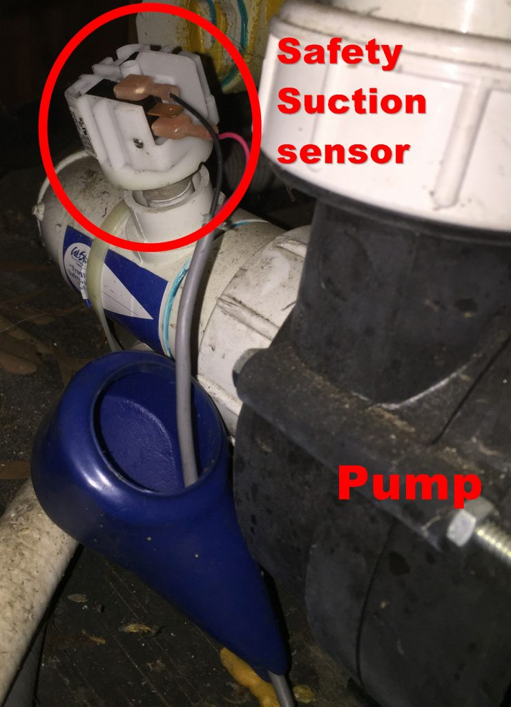 calspa-safety-suction-pipe